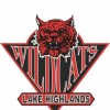 Wildcats  CrossFit Lake Highlands