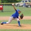 baseball_20pitcher_small